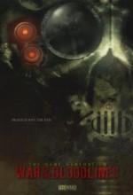 Gen üretimi 2 (2011) afişi