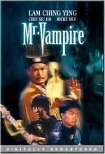 Mr.Vampire