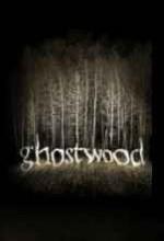 Ghostwood (2006) afişi