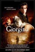 Giorgino (1994) afişi
