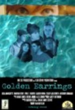 Golden Earrings (2008) afişi