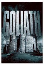 Goliath (ı)  afişi