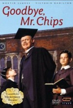 Goodbye Mr. Chips(ı)