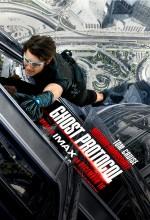 Gorevimiz Tehlike 4 1317751974 - G�revimiz Tehlike: Hayalet Protokol / Mission: Impossible - Ghost Protocol