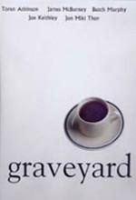 Graveyard (2003) afişi