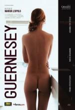 Guernsey (2005) afişi