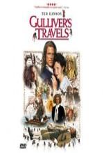 Gulliver's Travels (ı) (1996) afişi
