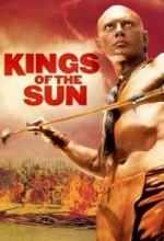 Güneşin Kralı