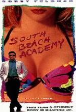 Güney Sahili Akademisi