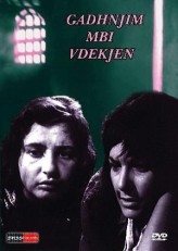 Gadhnjim mbi vdekjen (1967) afişi
