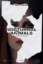 Gece Hayvanları Full HD 2016 izle