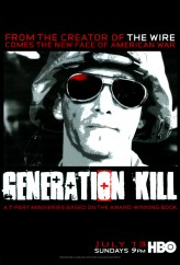 Generation Kill