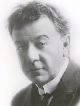 George Fawcett