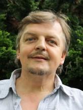 Gerhard Jilka profil resmi
