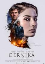 Gernika (2016) afişi