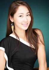Geum Dan-Bi profil resmi