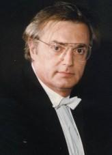 Gianfranco Plenizio profil resmi