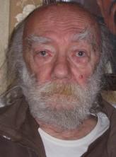 Giovanni Scognamillo profil resmi