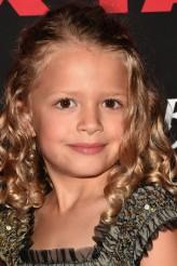 Giselle Eisenberg profil resmi