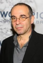 Giuseppe Tornatore profil resmi