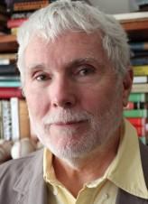 Glenn O'Brien profil resmi