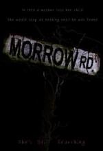 Morrow Road (1) afişi