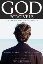 God Forgive Us (2014) afişi