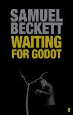 Godot'yu Beklerken