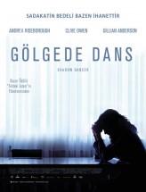 Gölgede Dans (2012) afişi