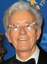 Gordon Hunt profil resmi