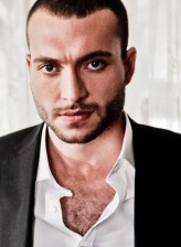 Görkem Sevindik profil resmi