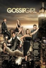 Gossip Girl Sezon 6