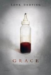 Grace (2009) afişi