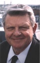 Gérard Calvi profil resmi