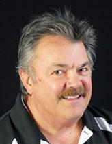 Greg Steele