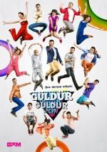 Güldür Güldür Show (2014) afişi