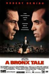 Günaha Davet (1993) afişi