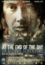 Günün Sonu (2010) afişi