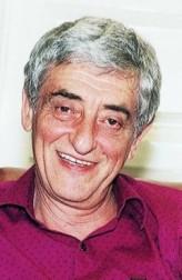 György Kézdi