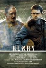 H-e-n-r-y (2006) afişi