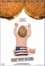 Hamburger Cumhuriyeti  Fast Food Nation