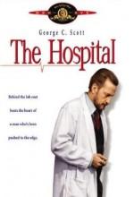 Hastane