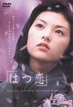 Hatsukoi (ı)