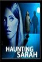 Haunting Sarah (2005) afişi