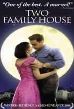 Hayalimdeki Ev (2000) afişi