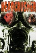 Headcrusher (1999) afişi