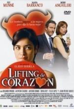Heartlift (2005) afişi
