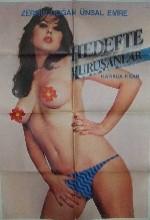 Hedefte Vuruşanlar (1978) afişi