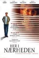 Her I Nærheden (2000) afişi