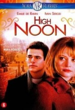 High Noon (ı) (2009) afişi
